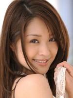 Mihiro I