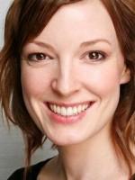 Caitlin Richards