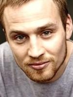 Mateusz Janicki