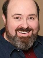 Phil Miler