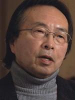 Toshio Matsumoto I