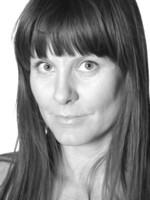 Małgorzata Maślanka