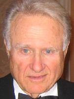 Larry Merchant