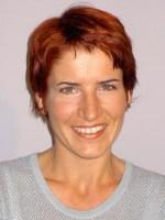 Anna Szczerbińska