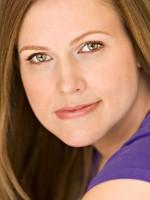 Heather Danner