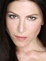 Rachel Zeskind