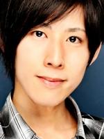 Yûsuke Shirai