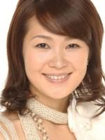 Sanae Kobayashi I