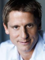 Robert Hansen I