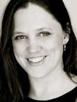 Heidi Ewing I
