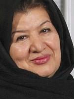 Pouran Derakhshandeh