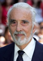 Christopher Lee I