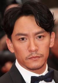 Chen Chang I