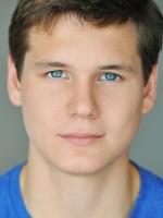 Luke Shelton