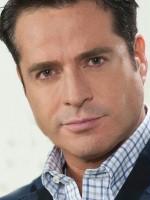 Víctor Noriega