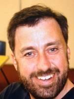 Paul Oldham I