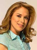 Marcia Coutiño