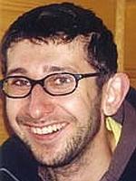 Marcin Kobierski