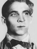 Ivan Kudryavtsev