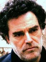 Giovanni Vettorazzo