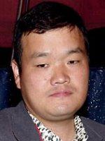 Hideo Nakata I