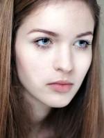 Monika Mielnik