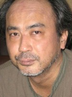Hiroshi Takahashi I