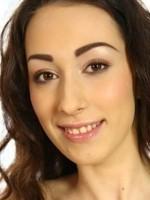 Leyla bentho