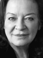 Clare Higgins I