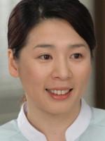 Hiroko Nakajima I