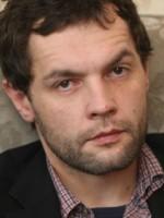 Darius Gumauskas