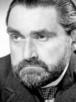 Francis De Wolff