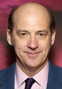Anthony Edwards I