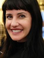 Nina G. Bargiel