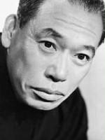 Takashi Shimura