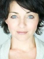 Shanna Forrestall I