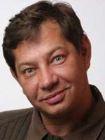 Kajetan Wolniewicz