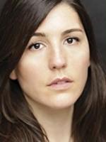 Zoe Carroll I