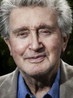Gunnar Eyjólfsson