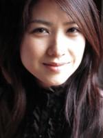 Atsuko Miura