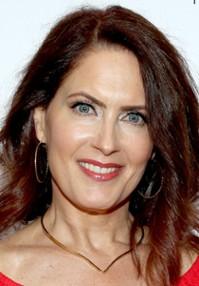Vanessa Marshall I