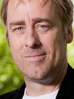 Ulf Malmros