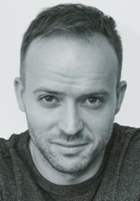 Marek Braun I