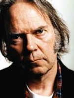 Neil Young I