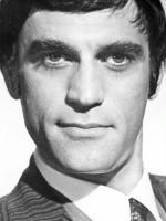 Cliff Gorman I