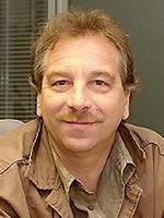 Imre Bajor