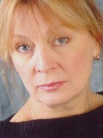 Nelli Pshyonnaya