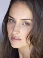 Nathalie Antonia
