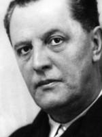 Jerzy Leszczyński I