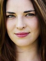 Haley Bishop I